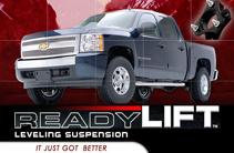 Maryland Exterior Truck Accessories Amp Conversion De Va Amp Wv
