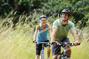 Do You Need New Bike Racks This Spring?