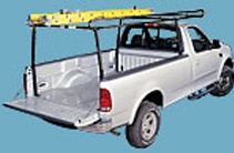 Truck Bed Accessories That Are Beyond Worth It