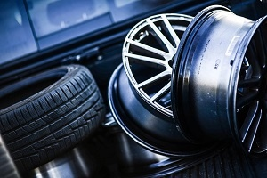 What Do You Know About Your Tires?
