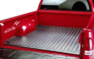 4 Tips for Using Bed Caps on Your Truck