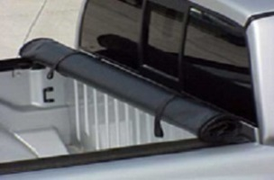 Do You Need Waterproof Tonneau Covers for Your Truck?