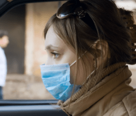 How the Pandemic Is Affecting Car Dealers