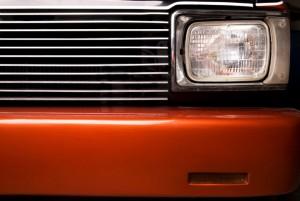 customizing your vehicle